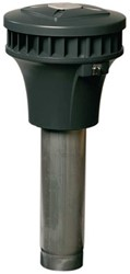 Pijpventilator Zehnder Stork RPM 19/24 - 260m3/h