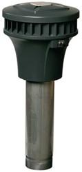 Pijpventilator Zehnder Stork RPM 19/24 P - 260m3/h
