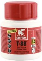 PVC lijm Griffon Kiwa 100ml-1