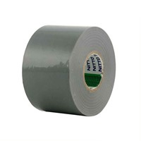 PVC tape 50mm breed - rol 20m