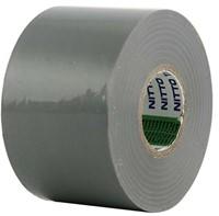 PVC tape 50mm (rol 20m)-1