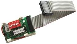 RF-ontvanger voor Vent-Axia Sentinel Kinetic & Sentinel Kinetic Plus