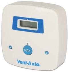 RF-zender voor Vent-Axia Sentinel Kinetic & Sentinel Kinetic Plus