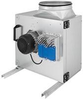 Ruck boxventilator MPS met EC motor 4090m³/h diameter 314 mm - MPS 280 EC 20