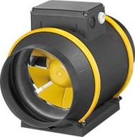 Ruck buisventilator Etamaster met energiezuinige EC-motor (EM EC-serie)