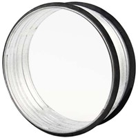 Spiro steekverbinding diameter 1250 mm voor spirobuis-1