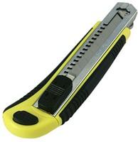 Stanley boardmes afbreeksysteem 18mm (stuk)-1