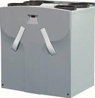 J.E. StorkAir ComfoAir 550 WTW filters