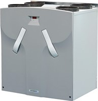 J.E. StorkAir WHR 960 WTW filters