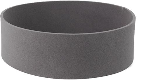 Thermoduct sluitband diameter 180mm