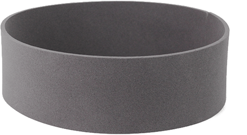 Thermoduct sluitband diameter 200mm