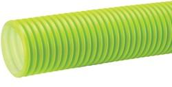 Ubbink 50 meter anti -statisch, -bacterieel flexibel kanaal rond Ø 63/52 - 23m3/h