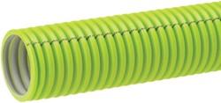 Ubbink 50 meter flexibel kanaal rond Ø 63/52 - 23m3/h