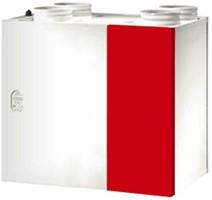 Ubbink M300 / G400 WTW filters