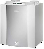 Ubbink Ubiflux W400 WTW filters