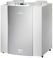 Ubbink Ubiflux W300 WTW filters