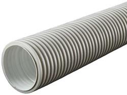 Uniflexplus luchtverdeelslang Ø90mm L=50m