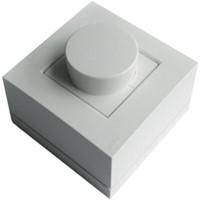 Vasco C400 3 standen schakelaar - opbouw-1