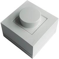Vasco C400 3 standen schakelaar - opbouw