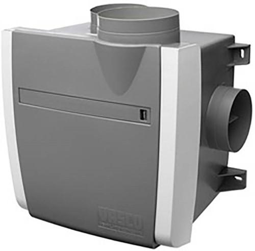 Vasco C400 Perilex RF 400m3/h - perilex stekker