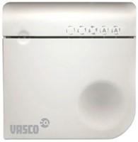 Vasco CO2 RF schakelaar