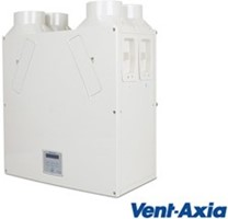 Vent-Axia Kinetic