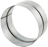 Verbinding mof voor spiro hulpstukken 1250 mm-1