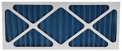 WTW filter Clima 600-A Eco Plus - F7 Medium Filter