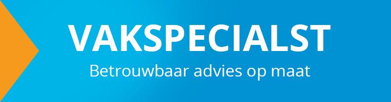 Ventilatieland heeft een zeer uitgebreid assortiment met WTW units van alle A-merken, met gratis deskundig en maatwerk advies!