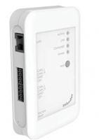 Zehnder Comfo Connect Lan C voor ComfoAir Q-1