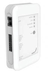 Zehnder Comfo Connect Lan C voor ComfoAir Q