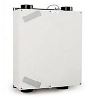 Zehnder ComfoAir 160 WTW filters