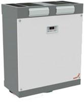Zehnder ComfoAir 180 WTW filters