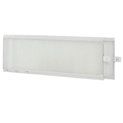 Zehnder ComfoAir 350 / 500 / 550 WTW filterset G4 + F7