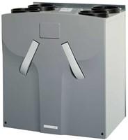 Zehnder ComfoAir 500 WTW filters