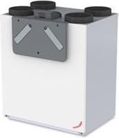 Zehnder ComfoAir E 400 WTW filters