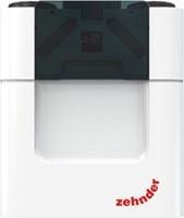 Zehnder ComfoAir Q 350 WTW filters