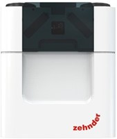 Zehnder ComfoAir Q 450 WTW filters