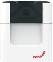 Zehnder ComfoAir Q 600 WTW filters