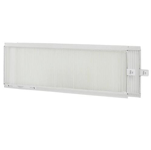 Zehnder ComfoD 350 / 450 / 550 WTW filterset G4