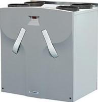 Zehnder ComfoD 550 WTW filters
