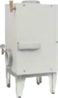 Zehnder ComfoFond L 300 WTW filters
