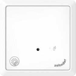 Zehnder hygro sensor RF