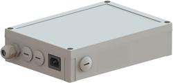 Zehnder Option Box ComfoAir Q