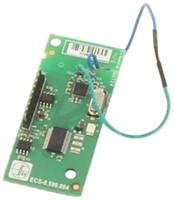 Zehnder Stork RF RPMe / KPMe ontvanger print gecoat-1