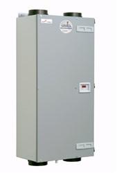 Zehnder Stork WTW unit WHR 920 Basis RF R