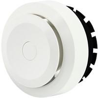 Zehnder Ventilatie toevoer ventielen kunststof 125mm wit - STH 125A-1