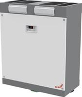 Zehnder WHR 918 WTW filters
